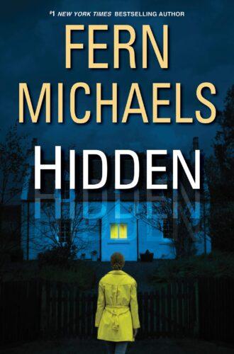 Hidden